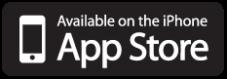 Baixe o nosso aplicativo pela App Store