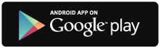 Baixe o nosso APP pela Google Play