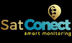 SatConect